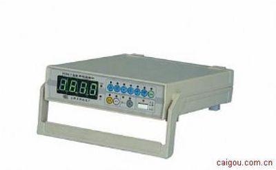 L0045503数字微欧计厂家