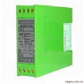 厂家双输出信号调理器L0045284