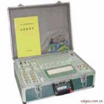 厂家模拟电路实验箱L0045483
