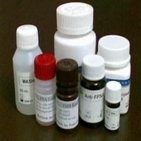 22798-10-3,苹果酸钠三水物/DL-苹果酸钠水合物