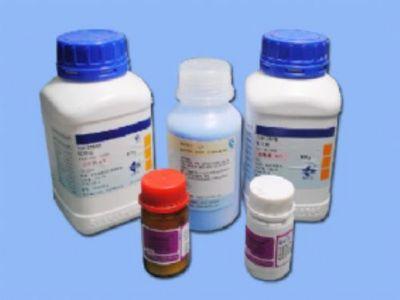 D-异戊氨酸