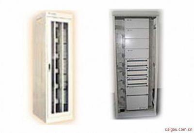 价格光纤配线架L0045385