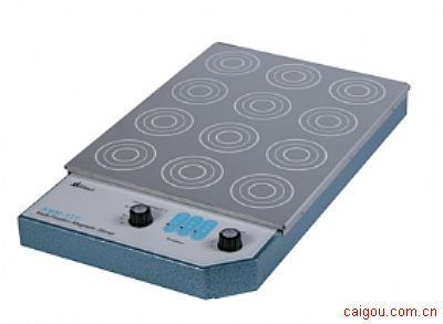 AMM-9T恒温磁力搅拌器,超薄型磁力搅拌器厂家