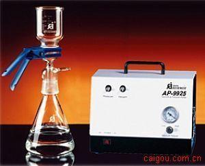 AL-04容剂过滤器价格