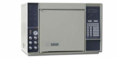 全新集成数字电子电路溶剂残留分析气相色谱仪