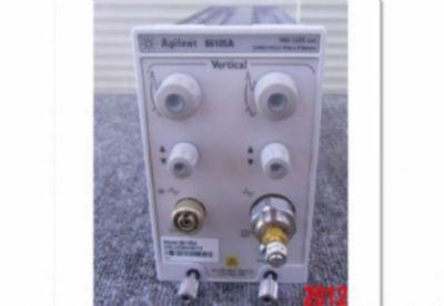 20GHz 光口/20GHz 电口插件