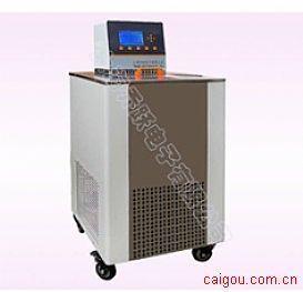 高精度低温恒温槽,恒温油槽水槽