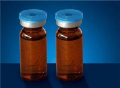 3,3,5,5-四甲基联苯胺-Stop价格