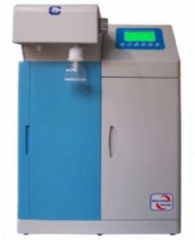 E35-MU5100DUVFR反渗透超纯水机(双级) 现货 报价 参数