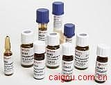 脱苏氨醇8奥曲肽