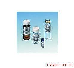 4-甲氧基水杨醛