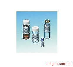 七叶皂苷B(IB)