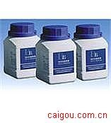 氧哌嗪青霉素纸片(哌拉西林)