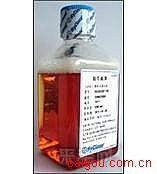 CAS:7390-81-0价格,1,2-环氧十八烷价格,25g