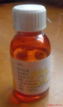 3,5-二氯-2-羟基苯磺酸钠DHBS