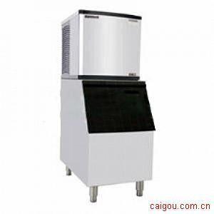 久景AC-1500方块冰制冰机