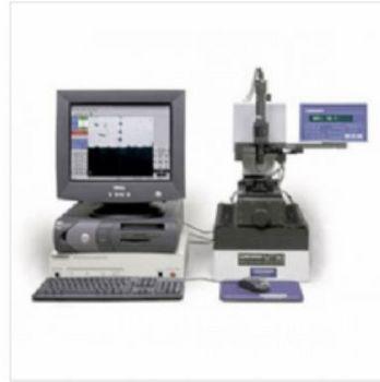 进口美国AMETEK(Newage)硬度测试---显微硬度系列代理商 经销商 价格 报价