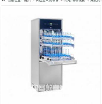 进口意大利Steelco清洗消毒机LAB 610代理商 经销商 价格 报价