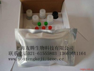 UrotensinII (Mouse), EIA Kit