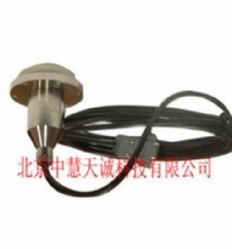 仿真耳 型号:AHAWA6160