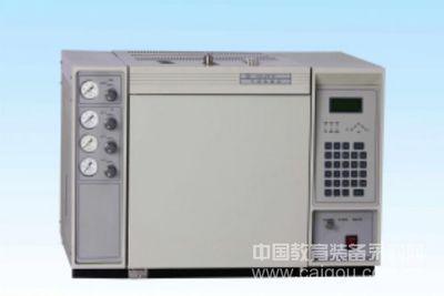 环氧乙烷EO检测专用气相色谱仪