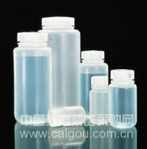 CAS号:7365-45-9 N-(2-羟乙基)哌嗪-N-(2-乙磺酸)
