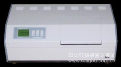 WZZ-3,自动旋光仪厂家,价格