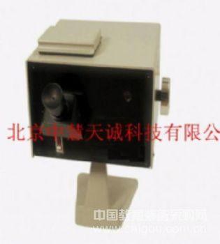石油产品色度测定器 型号:SJDZ-0168