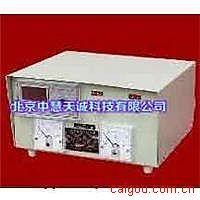可控硅温度控制器 型号:XFY3D-16Ⅲ