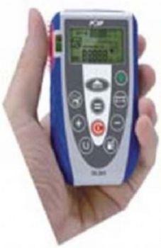 DL300,手持激光测距仪厂家,价格