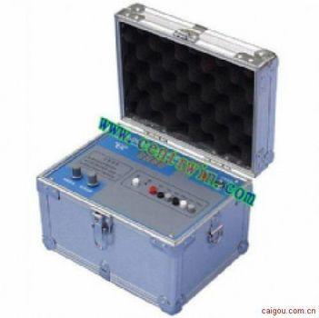 交直流数字电导率仪/电导率测定仪 型号:TLK-YDDS-12AZ