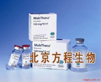 北京优级生化试剂Snailase  蜗牛酶最低价格 品牌 国产