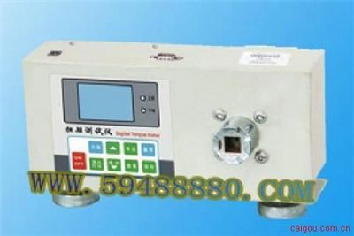 数字式动态扭矩测试仪 型号:UJN01/HN-200