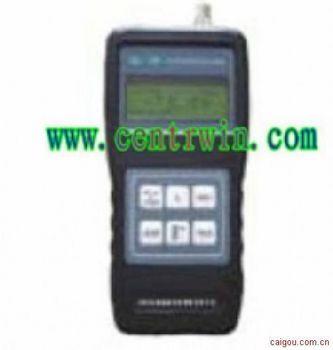 手持式多波长稳定光源 型号:BYJY-200