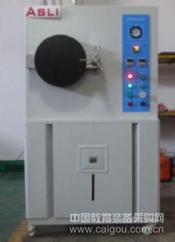 pct高压蒸煮仪介绍 401b老化试验机