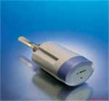 低温露点变送器 芬兰 型号:BHJ3-DMT242