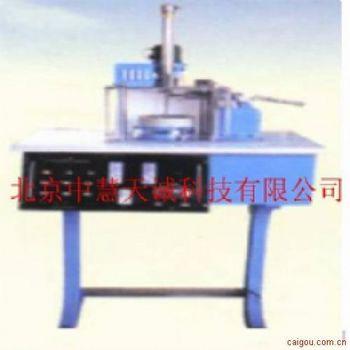 橡塑低温脆性测定仪 型号:KDY/UY-5003