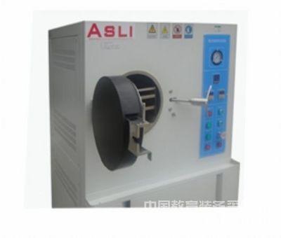 线路板UV老化箱 台式氙灯加速老化试验机设计