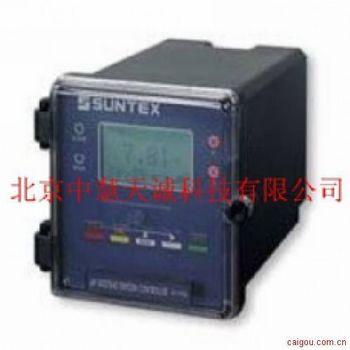 溶氧仪 溶氧控制器 溶氧测量仪 型号:VD/DC-5100