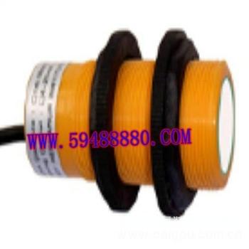 超声波传感器/超声波测距传感器/超声波距离传感器 型号:HJYT-BEG3505