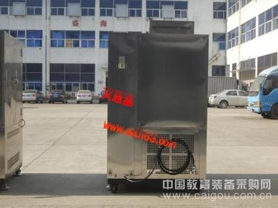 设备高低温循环试验箱出租 质量好 设备厂
