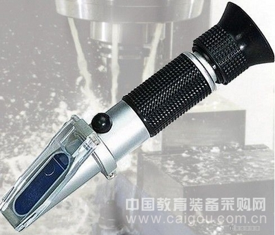 手持式蜂蜜浓度计  产品型号:JZ-HR106ATC