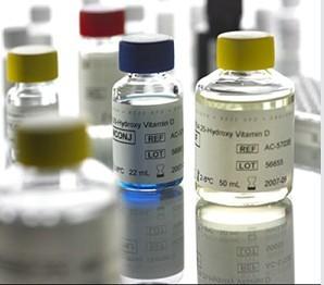 大鼠蛋白激酶A(PKA)ELISA试剂盒