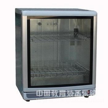 汗渍色牢度烘箱 色牢度烘箱 型号:GZQ/YG902