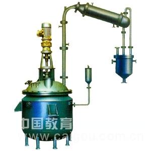 不饱和聚酯树脂设备   型号;H21510