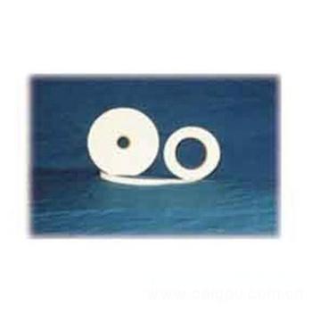 醋酸铅纸带/醋酸铅溶液 特价 型号:0081