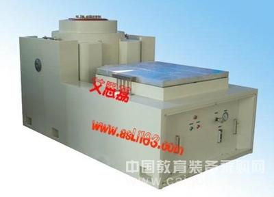 辽宁地震模拟振动台 质量可靠 哪个品牌好