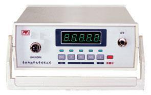 直流低电阻测试仪 低电阻测试仪 电阻测试仪 型号:CZ-YD-2511B