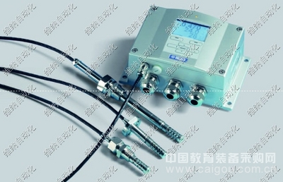 油中水分和温湿度变送器生产,油中水分和温湿度变送器厂家