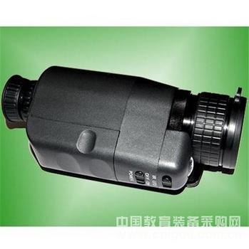 民用袖珍式微光夜视仪 型号:WHG-WH20